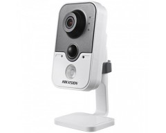 Hikvision DS-2CD2422FWD-IW (2.8mm)