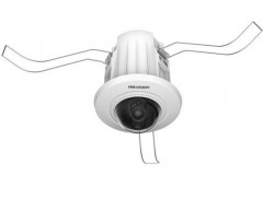 HIKVISION DS-2CD2E20F(2.8mm)