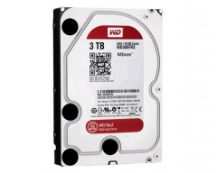 hardisk hdd 1000 GB SATA